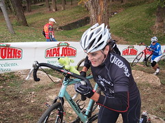 racing, endurance sports, bicycle racing, mountain bike, road bicycle, vehicle, mountain bike racing, sports, race, sports equipment, cycle sport, cyclo-cross bicycle, cyclo-cross, racing bicycle, adventure racing, extreme sport, cross-country cycling, cycling, land vehicle, mountain biking, bicycle,