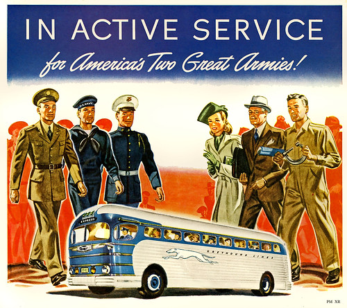 1942 ... active service! by x-ray delta one
