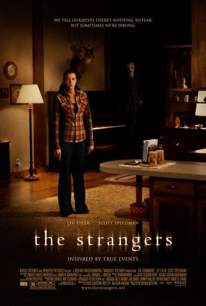 The_Strangers_poster