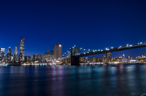 new york city bridge usa building brooklyn photography nikon long exposure state d manhattan empire nikkor 18105 jmk 7000