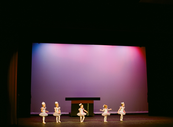 Ballet20.jpg