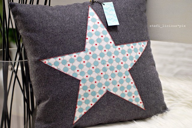 dawanda_pillow_star_v