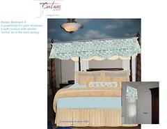 infant bed(0.0), bunk bed(0.0), textile(1.0), furniture(1.0), wood(1.0), bed sheet(1.0), bed(1.0), interior design(1.0),