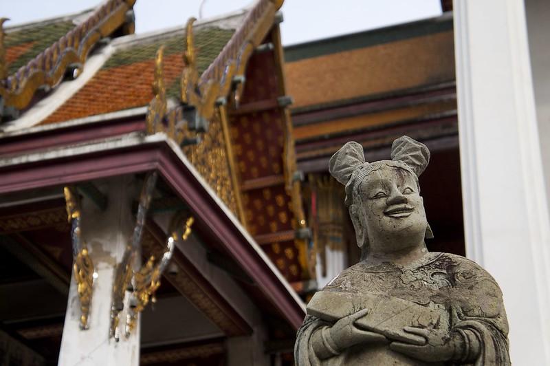 Trip to Bangkok2013-01-04 773