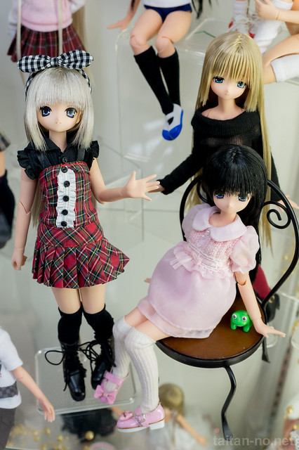 AZONE_LS_Akihabara_20130105-DSC_9761