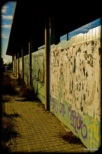 _D7K0789 by JordiBCN