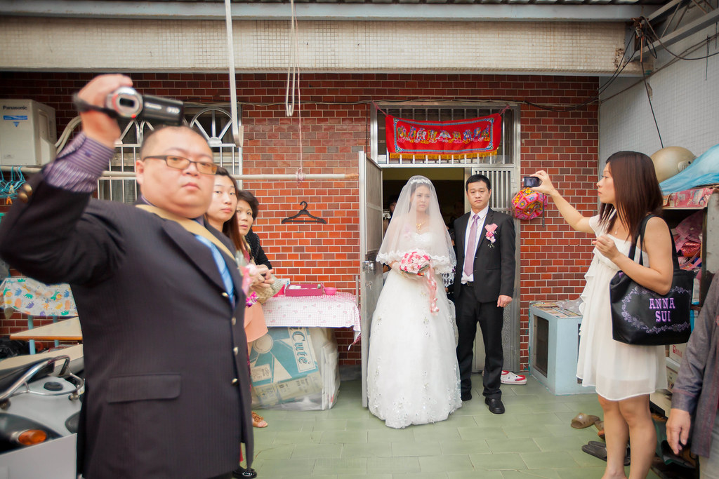 Wedding-精-0053
