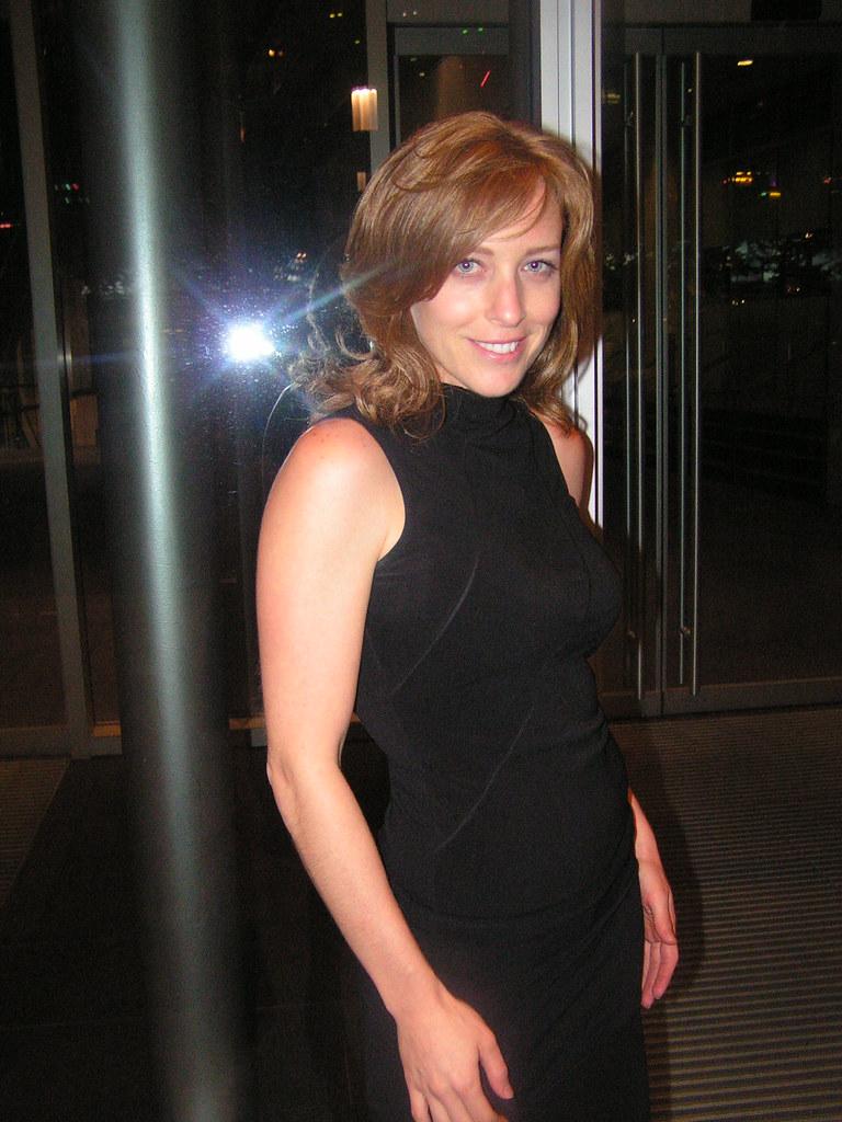 Karen Elkin Nude Photos 99
