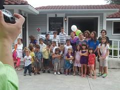 Oтново на училище 16.09.2012