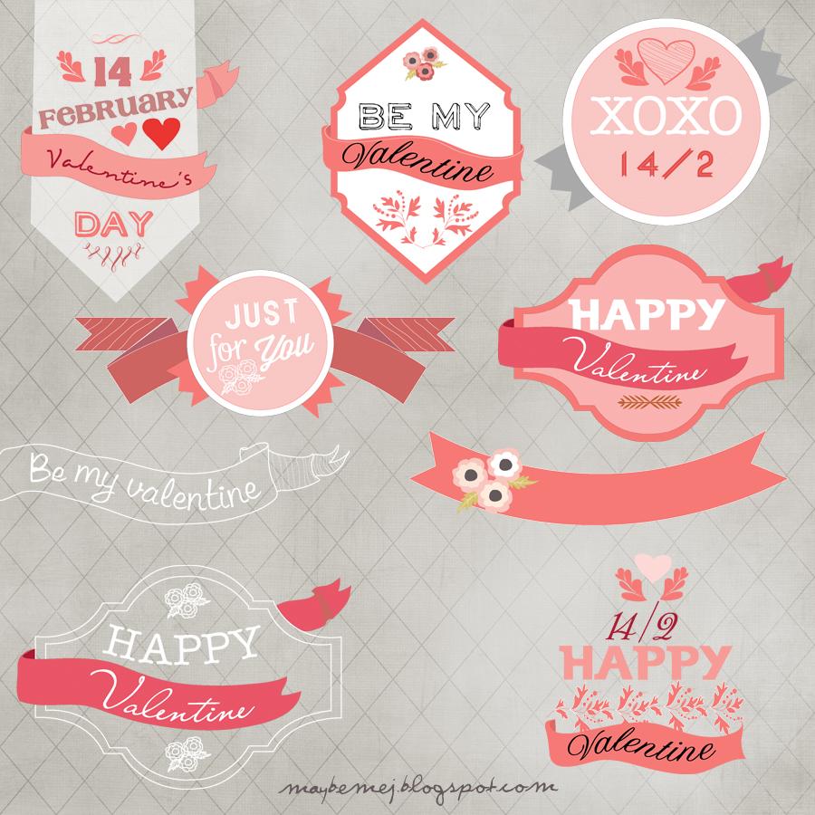 valentine-overlays