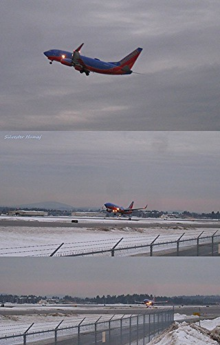 winter sky usa 3 snow cold southwest ice up collage wow airplane manchester three flying back timelapse big airport cool view body aircraft side rear wide jet january newhampshire gear down front landing photographs huge airlines airliner manchestercity 737 jetliner upupandaway planespotting 737800 undercarriage boeing737800 boeing737 2013 upupaway newhampshireusa