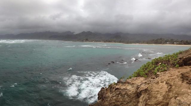 panoramic 2