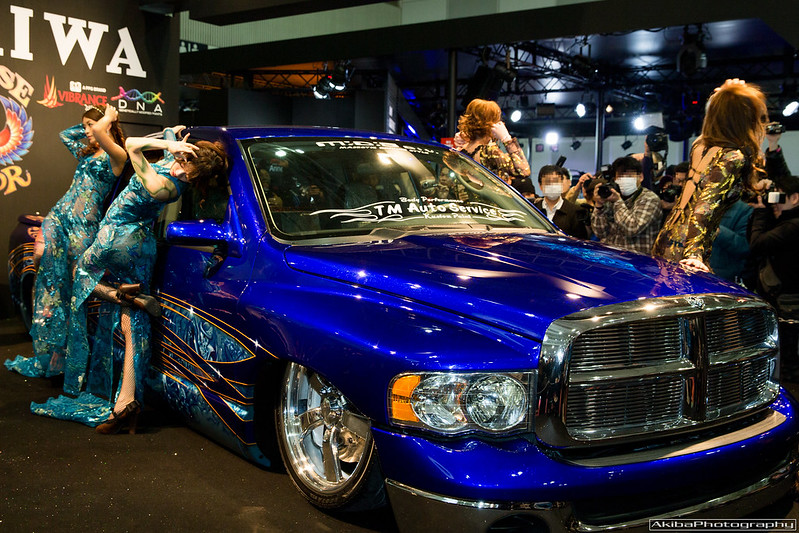 TOKYO_AUTO_SALON 2013#122