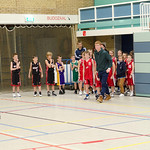 20130112 - BC Virtus huldiging diverse teams