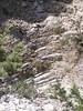 Kreta 2003 208