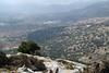 Kreta 2007-2 312