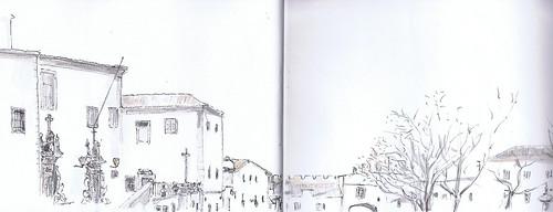 2013.01 convento Rua de Aviz