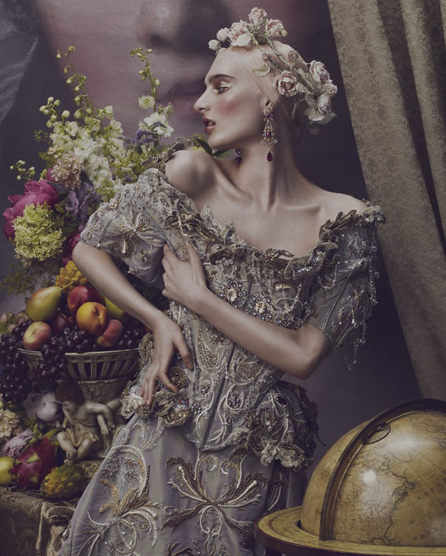 baroque editorial how to spend it_6