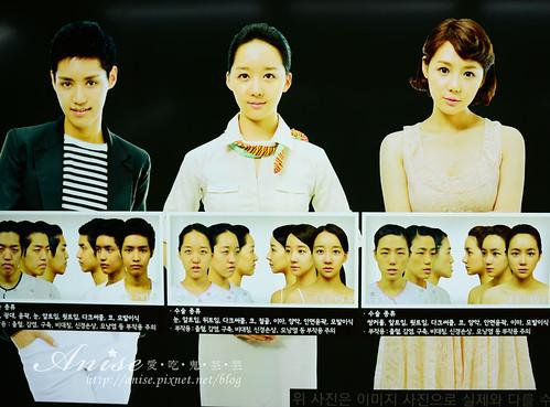 春川家雞排001.jpg