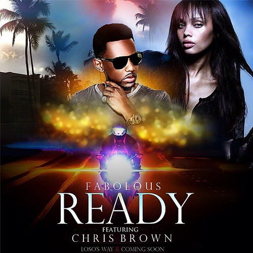 fabolous-ready-cover