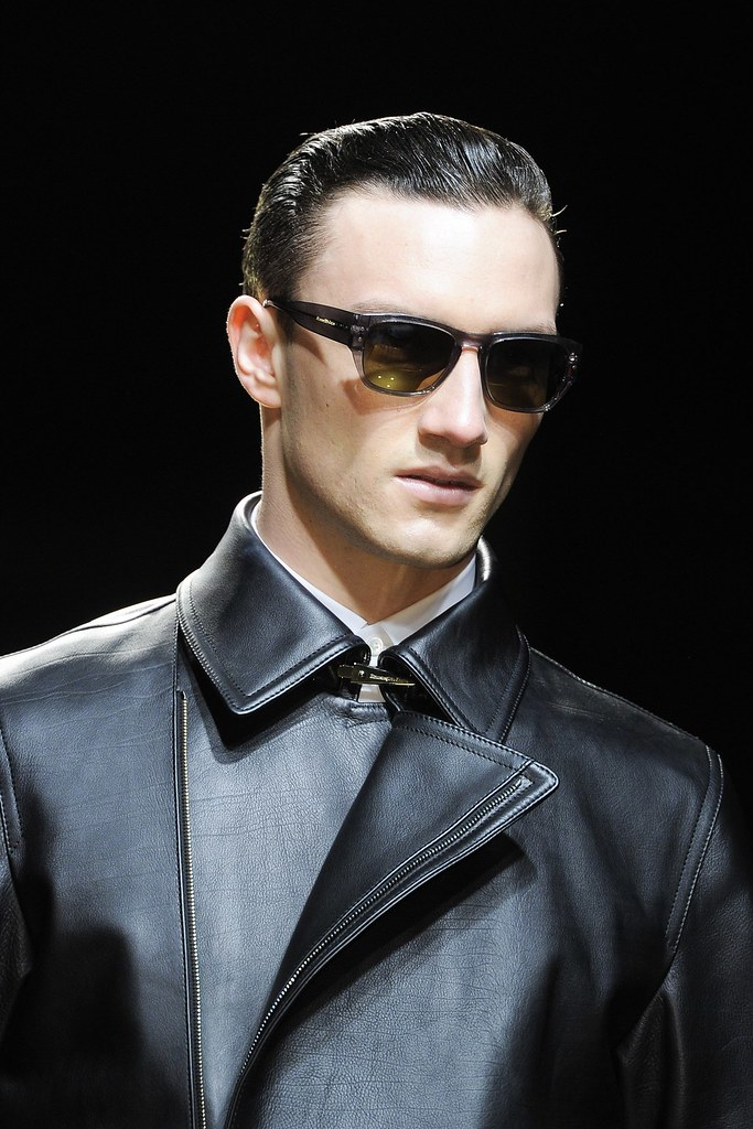 FW13 Milan Ermenegildo Zegna055_Jacob Coupe(VOGUE)