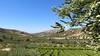 Kreta 2012 030