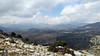 Kreta 2012 012