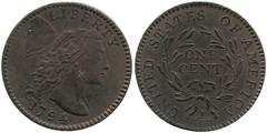 1794_british_museum