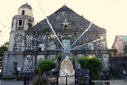 Saint-James-the-Great-Parish-bolinao.jpg
