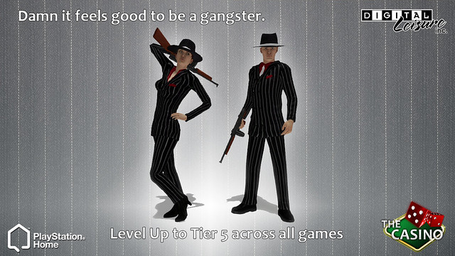 DigitalLeisure_Gangster