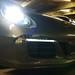 2013 Porsche 911 Carrera S 991 Sport Design Ducktail Glass Roof in Beverly Hills 24
