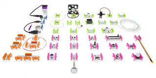 cocomag_littlebits_20130124-660x331