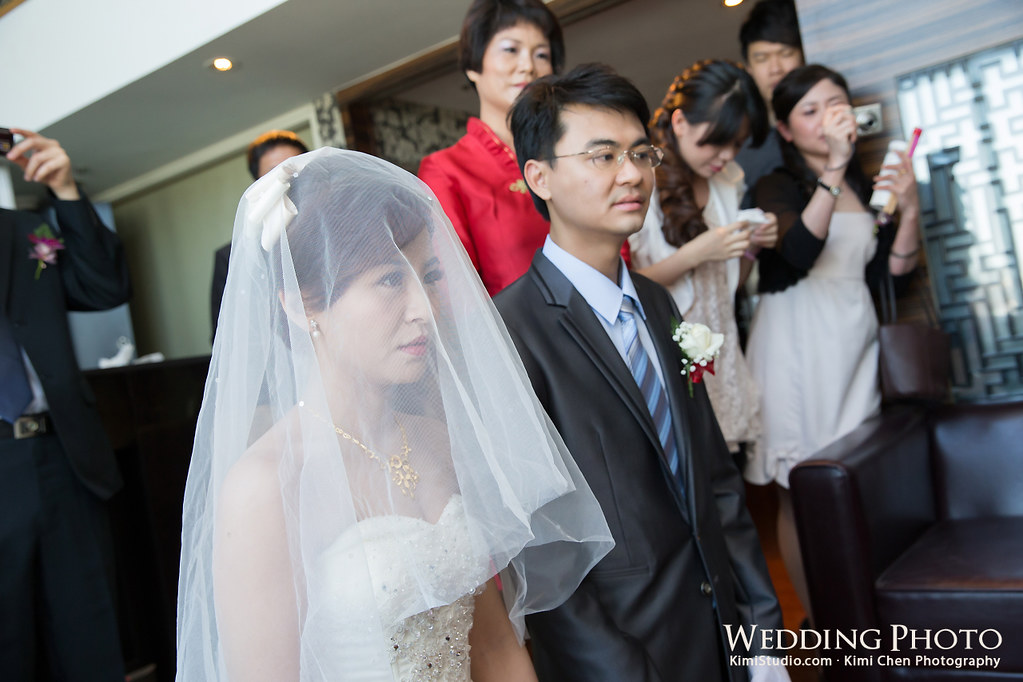 2012.11.25 Wedding-063