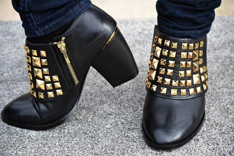zapatostachas11