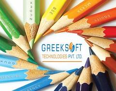 Greeksoft
