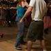 River Falls Advanced Contra Dance - 11/02/2013