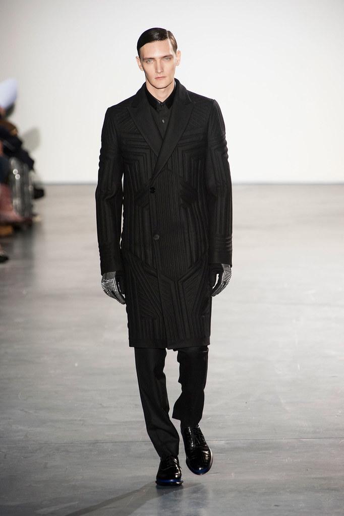 FW13 Paris Wooyoungmi038_Yannick Abrath(fashionising.com)