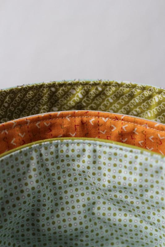 nesting fabric bowls0006