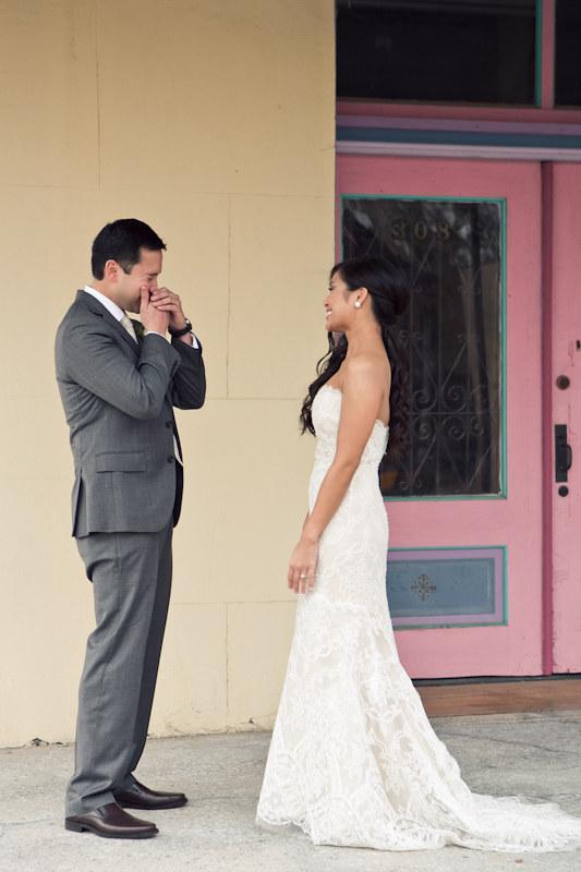 Mei Lene and Ivan Wedding-0015