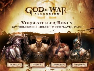 GOWA-Mythologische-Helden