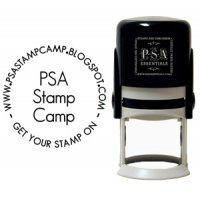 8449144122 9c8b4a9aa6 o PSA Stamp Camp