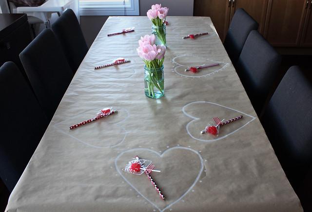 valentines-crafternoon-06