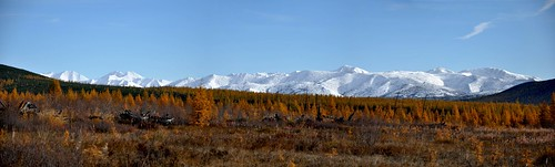 snow mountains russia jonathan siberia barnaby boreal taiga magadan russianfareast kolymahighlands