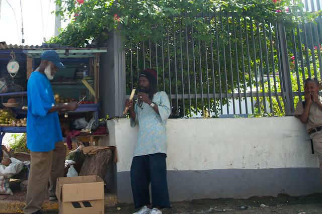 JamaicaRoad-9