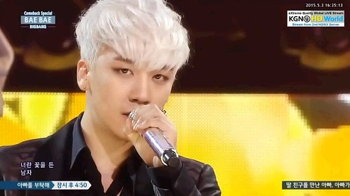 BB Inkigayo.avi.0061 (4)