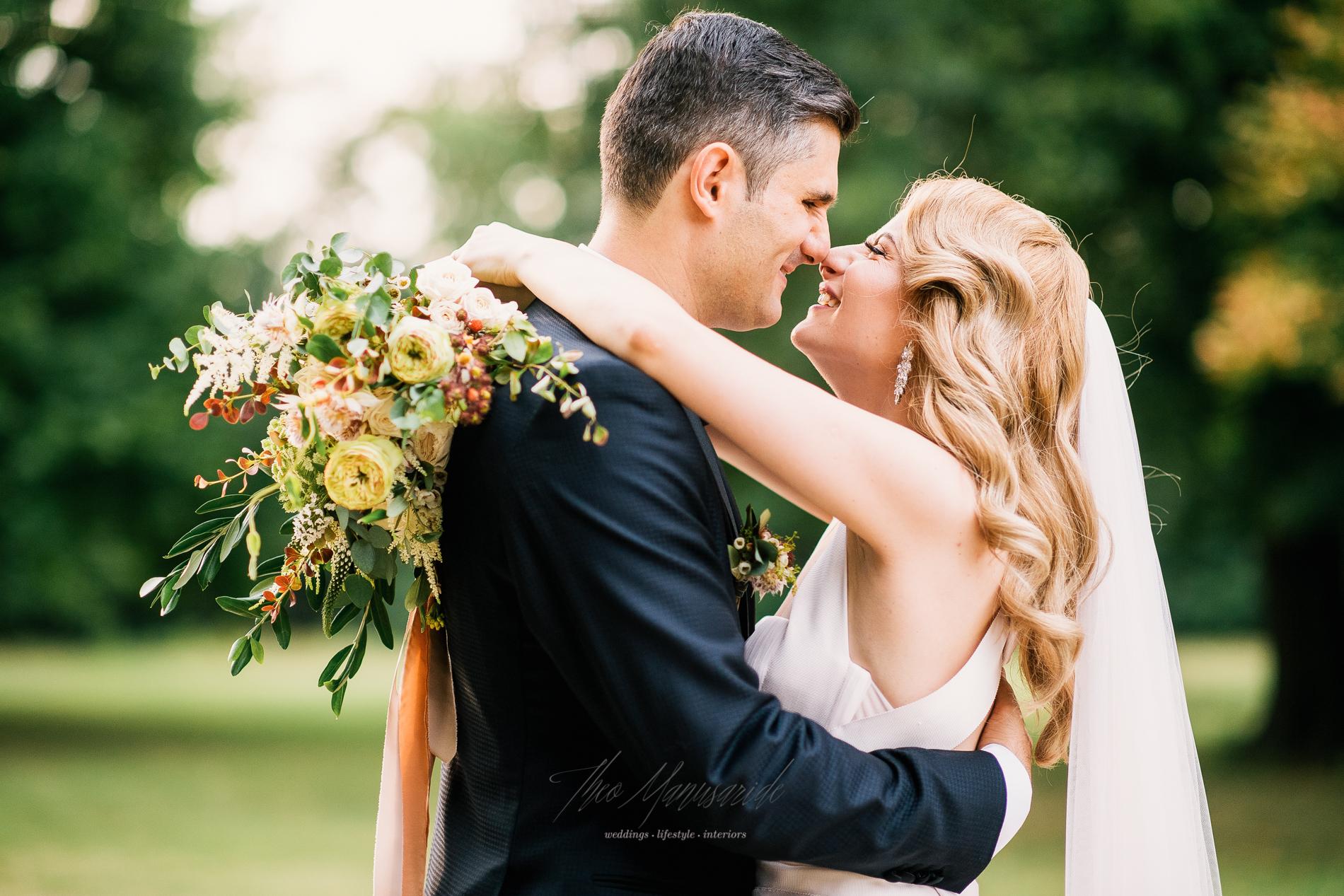 fotograf nunta alina si octav-53