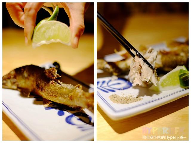 東海鐵弎角燒烤 (34)