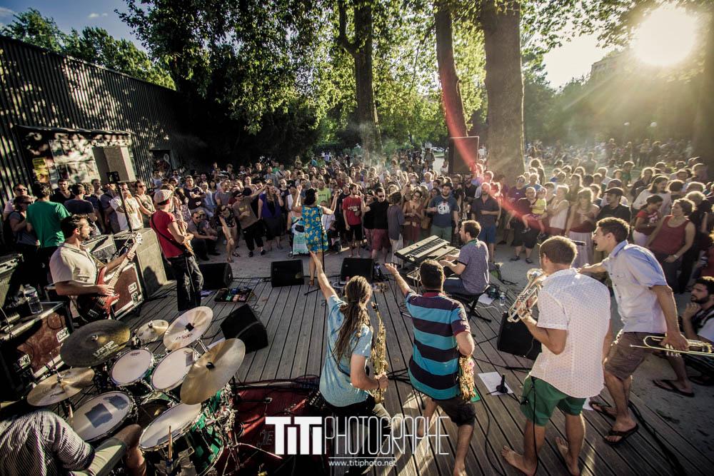 Roots Baker-Grenoble-2016-Sylvain SABARD