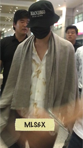 GDYBDae Arrival Seoul 2016-06-13 (9)
