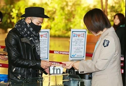 Taeyang-Gimpo-to-Tokyo-20141104-1-20